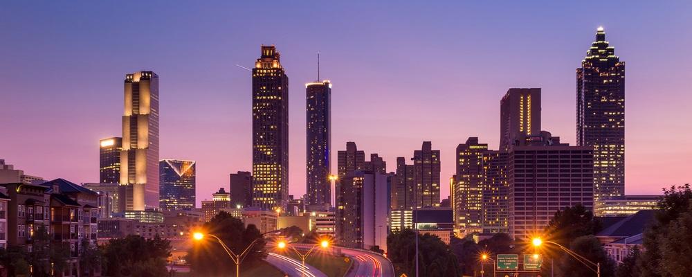 Atlanta Skyline-1000x400