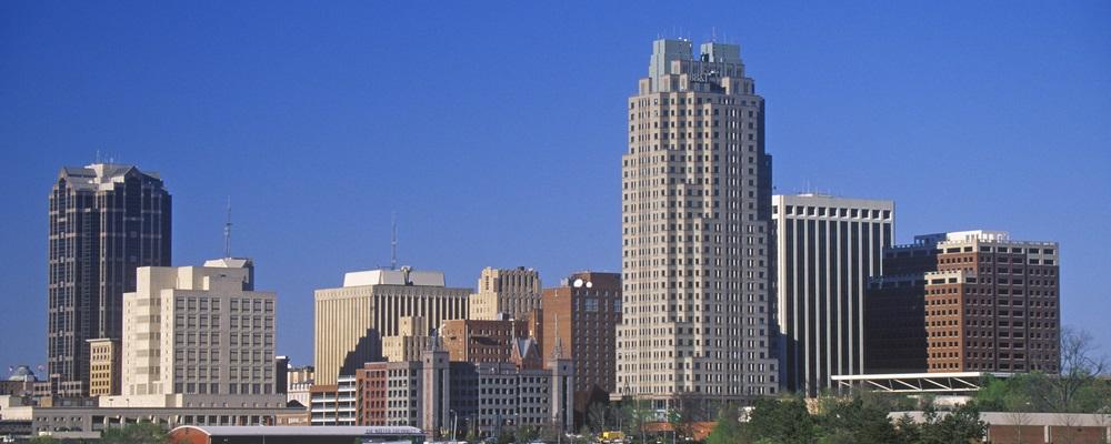 Raleigh-Skyline-1000x400