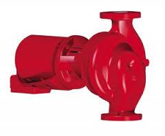 B&G Series 60 Pump